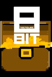Animation Maniacs BIT Treasure